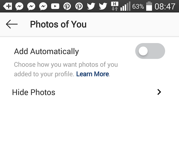 Instagram-Photos_of_You-How_to_Set_to_Manual_Final