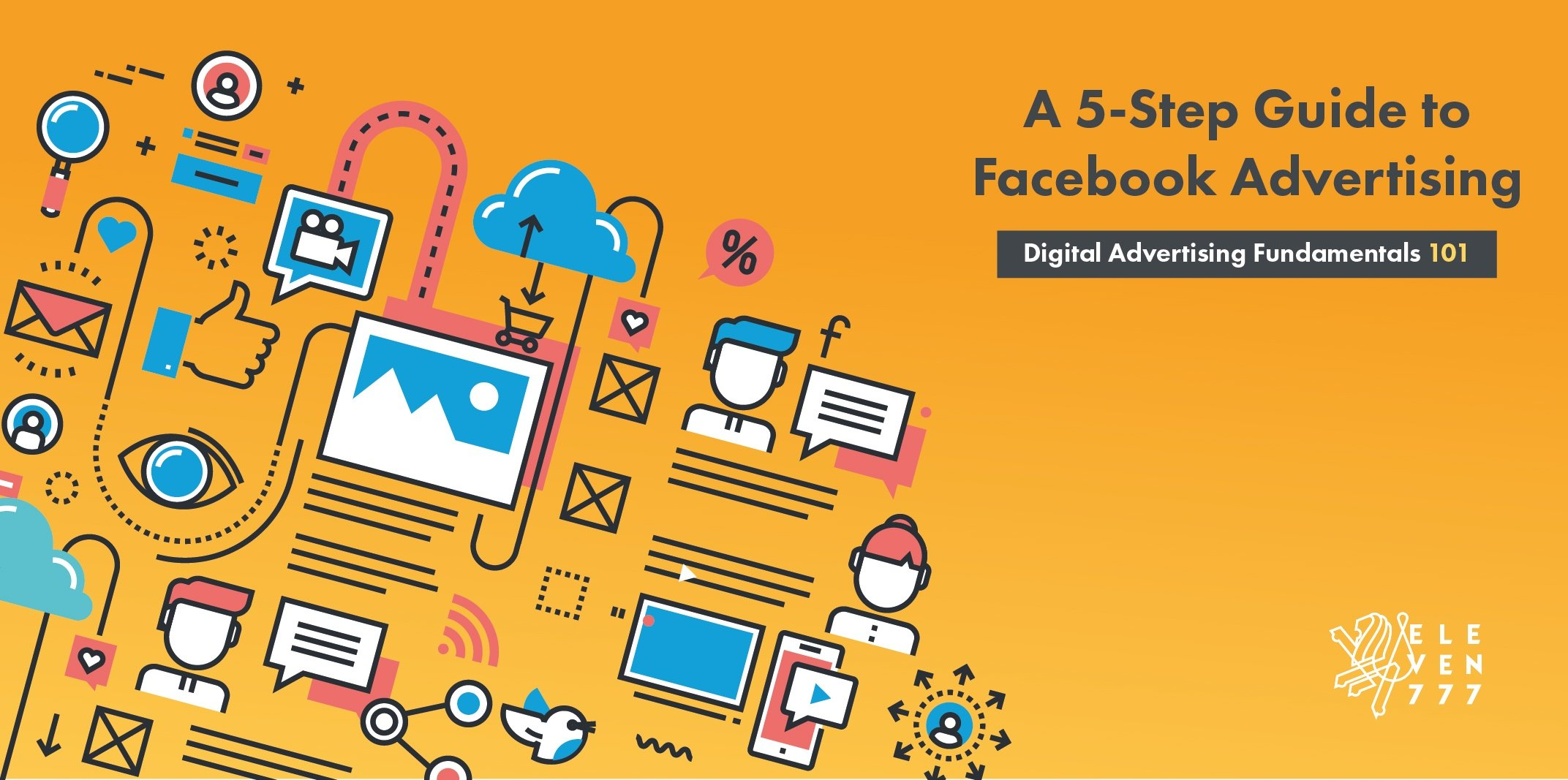 Digital Advertising 101- A 5-Step Guide to Facebook Advertising_02-01-2